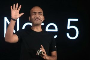 "Xiaomi Redmi Note 5, Note 5 Pro will be ""100 percent manufactured in India"": Jain"