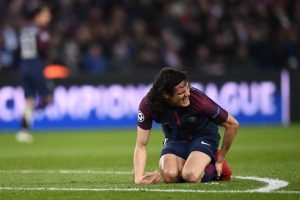 PSG bounce back in Ligue 1 after Champions League