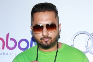 Honey Singh turns 35, set to explore various genres