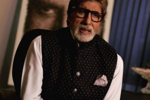 Amitabh Bachchan is once again disappointed with Twitter | Read why