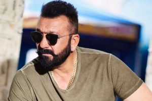 Sanjay Dutt slams Yasser Usman's for unauthorised biography; threatens legal action
