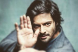 Ali Fazal to shoot in hometown for 'Milan Talkies'