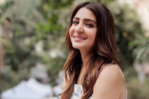 Anushka Sharma slams leading daily for fabricating interview