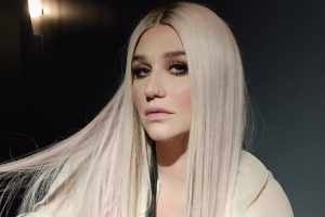 Birthday special: 10 lesser known interesting facts about Kesha