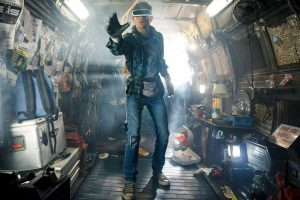 'Ready Player One' to release on March 30 in India