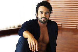 Jackky Bhagnani forays into football space