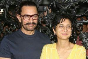 Indian film market has same potential as China: Aamir Khan