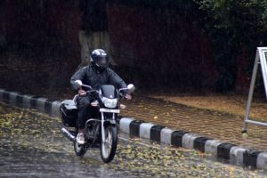 Schools, colleges shut in rain-hit Karnataka districts