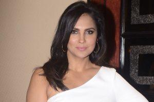 Having more women filmmakers is bringing a change: Lara Dutta