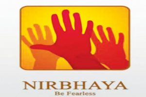 Nirbhaya funds under-utilised, committee tells Parliament