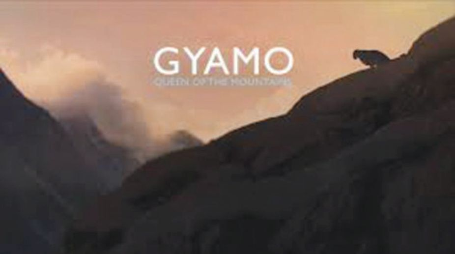 GYAMO