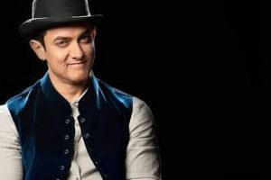 Birthday Special: 10 intriguing facts about Aamir Khan