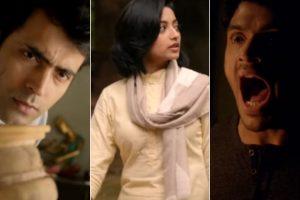 Trailer: Abir Chatterjee-starrer 'Guptodhoner Sondhane' embarks on a mysterious trail