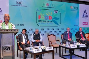 State takes steps to help exporters meet norms for European market
