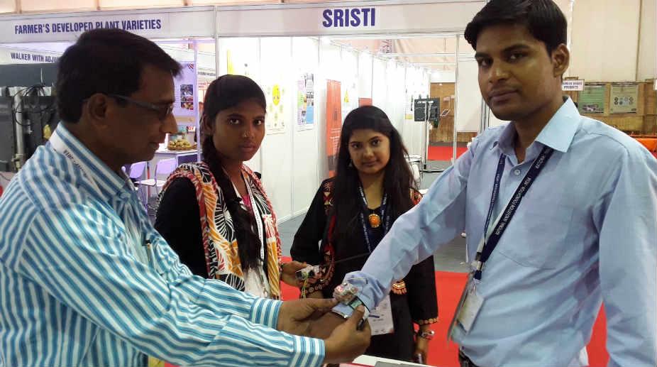 Festival of Innovation and Entrepreneurship
