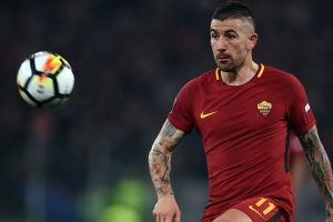 Serie A: Roma cruise past Torino to strengthen hold on 3rd spot