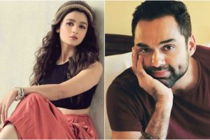Birthday special: Alia Bhatt and Abhay Deol's unrivaled performances