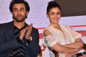 Birthday girl Alia Bhatt opens up about her relationship with co-star Ranbir Kapoor