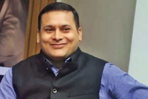Karnataka poll date leak: Amit Malviya 'absolved', Congress to be questioned
