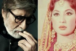 World Poetry Day: Bollywood and verses go hand in hand