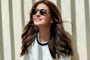 Three films on cards from Anushka Sharma's home production