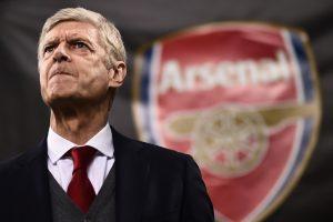 Arsene Wenger explains why Arsenal lost to Brighton but beat AC Milan