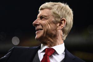 UEFA Europa League: Crisis-hit Arsenal stun AC Milan at San Siro
