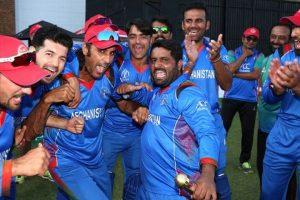 We believe we can win World Cup – Afghan skipper Stanikzai