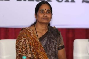 Statements on Nirbhaya's mother 'twisted', says Karnataka ex-top cop