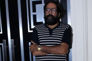 Ashim Ahluwalia's 'Palace of Horrors' to feature at US gala