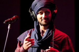 Birthday Special: Atif Aslam's melodious voice will wipe away your Monday blues