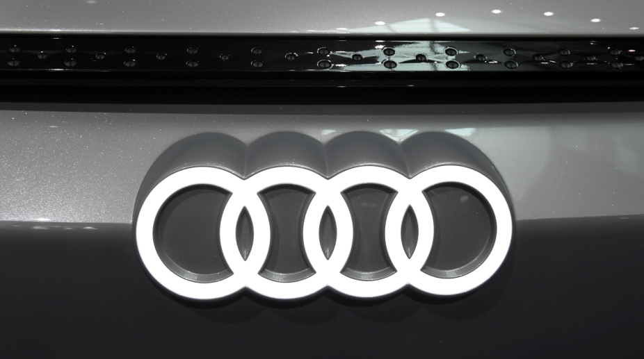 Audi India offers discounts of up to Rs 10 lakh on select models