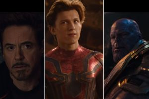 Viral | Russo bros have found directors for 'Avengers 5'