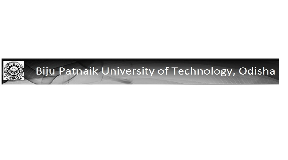 BPUT result 2018, bputexam.in, Biju Patnaik University of Technology results, scorecard