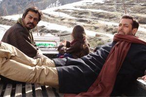 Salman Khan's 'Bajrangi Bhaijaan' unstoppable at China Box Office