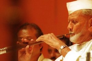 Remembering king of shehnai: Did you know these facts about Ustad Bismillah Khan?