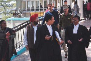 HC summons CBI director over slow progress in Gudia case probe