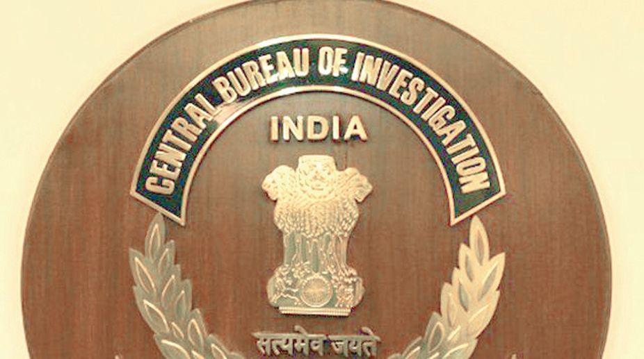 SSC paper leak, SSC paper, CBI, CBI raids