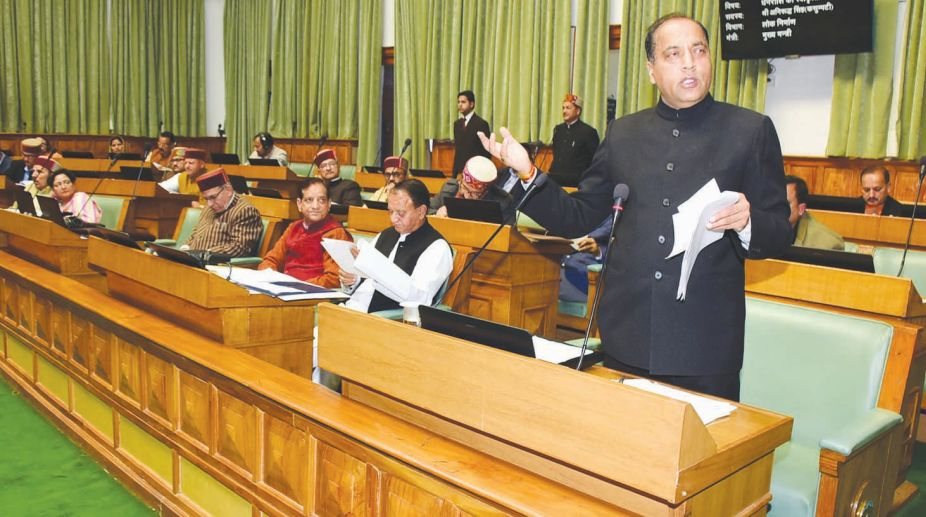 welfare committes, Himachal Pradesh, HP ministers, Himachal govt