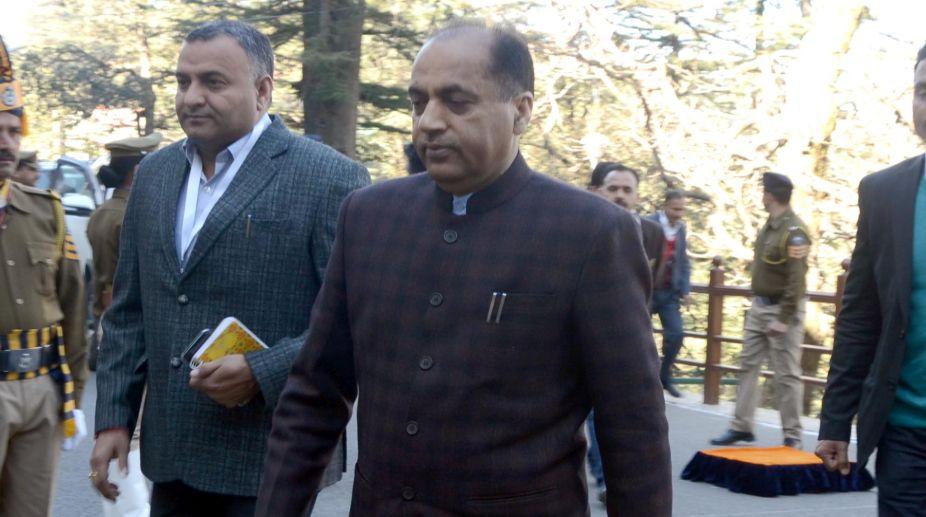 disability law, HP disability law, Himachal Pradesh, Himachal Govt,