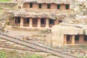 Illegal quarrying threatens Udayagiri