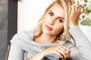'The Vampire Diaries' actress Claire Holt opens up about suffering miscarriage