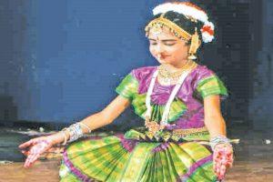 Bharata Muni's Natya Shastra