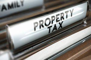 SDMC extends scope of property tax amnesty scheme