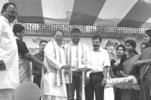 S Dinajpur ODF bid hits verification hurdle
