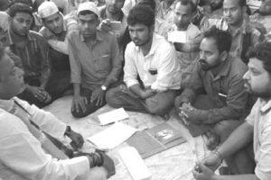 In South Dinajpur, Malda, Mukul oozes confidence