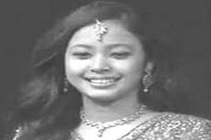 Alipurduar welcomes singing sensation back home