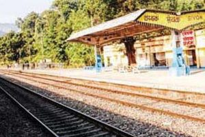 CMs may talk Sikkim rail project