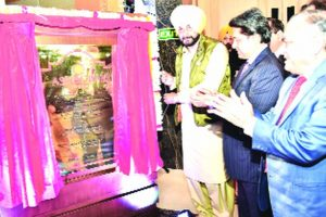 Single window clearance facilitating industry: Sidhu