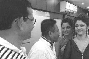 Pradhan Mantri: Siliguri producer wants to make film on Modi, awaits PM nod